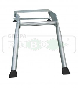 KRAUSE TeleBoard -  BoardStand (para) 123732